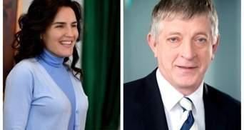 Убийство Старицкого: на одежде жены экс-министра Кожары нашли следы от выстрела – СМИ