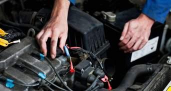 Мошенничество в боксах: что нужно знать, когда проходишь сертификацию или техосмотр автомобиля