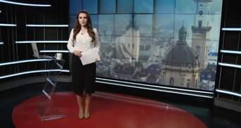 Випуск новин за 12:00: Фейки про коронавірус. Хворий лікар з оточення Путіна