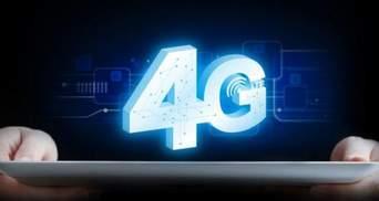 """""""Интертелеком"""" вернул лицензию 4G и подал в суд на НКРСИ"""