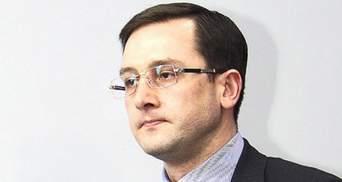 Уманский хочет избавиться от Нефедова и Верланова, которые боролись с коррупцией, – эксперт
