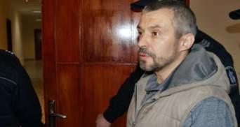 Справа Гандзюк: екстрадований Левін просить у Мангера 2 мільйони доларів за мовчання