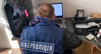 Коронавірус і шахраї: як обдурюють і куди скаржитися українцям