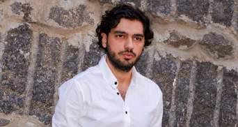 Нардеп Лерос не придет на допрос в СБУ, – адвокаты