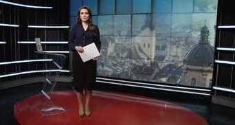 Выпуск новостей на 12:00: Задержание псевдосоветника Ермака. Лерос в ГБР