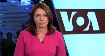 Голос Америки: Как украинская делегация в ООН помешала России снять с себя санкции