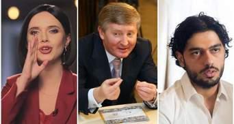 Канал Ахметова убрал из эфира программу Янины Соколовой после выпуска с участием Лероса