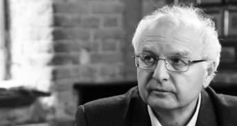 Помер Іван Вакарчук – науковець, ексміністр освіти, батько співака