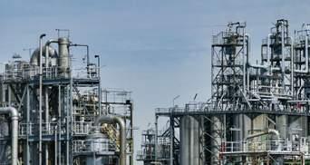 Рекордный обвал цен и резкое снижение спроса: каким был первый квартал 2020 для рынка нефти