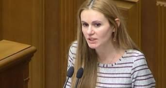 Анна Скороход заявила о новом положительном тесте на COVID-19