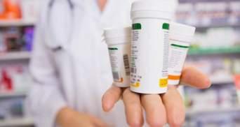 """""""Поймали на горячем"""": стало понятно, кто давал взятки врачам за рецепты на """"нужные"""" лекарства"""