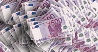 """Латвія розмістила єврооблігації на 1 млрд євро для подолання """"коронавірусної кризи"""""""