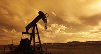 Нафта подорожчала після обвалу цін напередодні: ринки очікують зустрічі ОПЕК