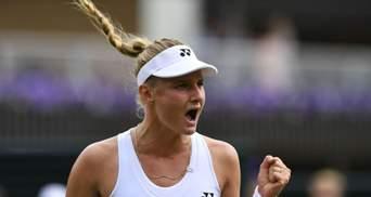 19-летняя украинская теннисистка Ястремская создала штаб для борьбы с коронавирусом: видео