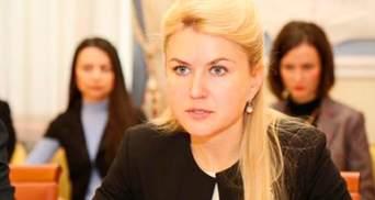 Поповнення у Раді: ЦВК зареєструвала Світличну народною депутаткою
