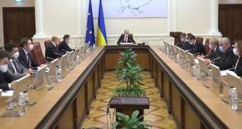 Правительство создало Совет по экономразвитию: кто войдет в его состав