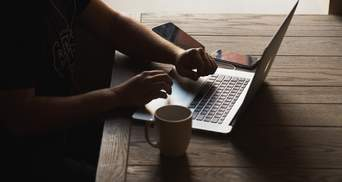 Як облаштувати робоче місце вдома: ідеї для домашнього офісу
