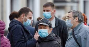 В Украине на 13% возросло количество зарегистрированных безработных, – Минэкономики