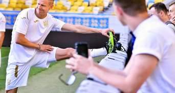 Коронавірус обвалив вартість українських футболістів – хто втратив найбільше