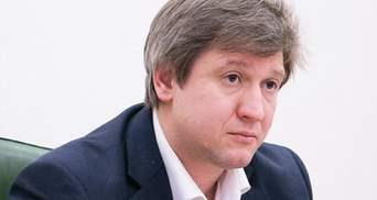 Мы проиграли войну с коронавирусом, – Данилюк о последствиях пандемии в Украине