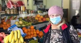 Продовольчі ринки в Україні можуть закрити: причина