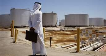 Історична нафтова угода між Росією і Саудівською Аравією досягнута: про що домовились