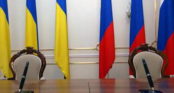 Україна має всі шанси перемогти Росію