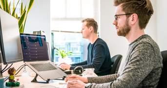 Як вижити в офісі: поради для працівників та роботодавців