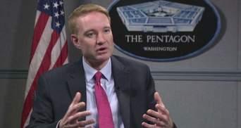 Росія здобула з хаосу цієї історії чи не найбільше, – Карпентер