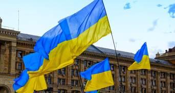 Не лише Путін, а й російська еліта та опозиція вірять, що українці – це фейк-ньюз