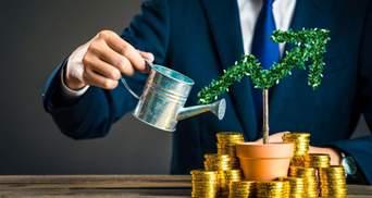 Інвестори чекають законодавства про концесії