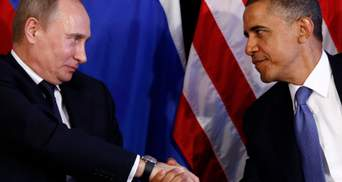 Кто и как загнал Путина в крымский тупик?