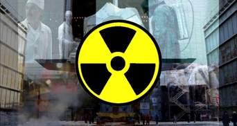 Правда о взрыве под Северодвинском: Россия делает все, как СССР во время аварии в Чернобыле
