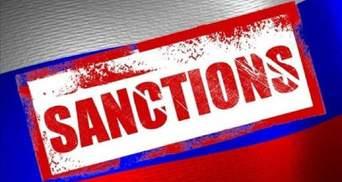 Когда санкции работают