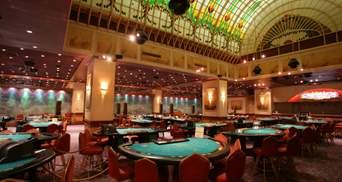 """Казино в законі: легалізація азартних ігор – хороша ідея, проте є """"але"""""""