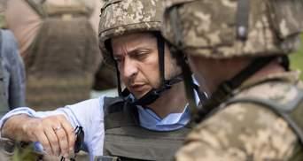 Кадровые перестановки в командовании ВСУ: почему это хорошо?