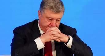 Как действовать Зеленскому, чтобы не пойти дорогой Порошенко