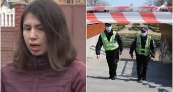 Главные новости 10 апреля: подозрение Черновол и усиление карантина в 5 областях