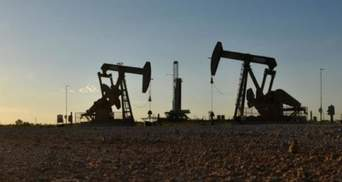 Країни G20 не домовились про скорочення видобутку нафти