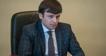 В Минфине рассказали, что будет с экономикой Украины без сотрудничества с МВФ