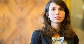 В ГБР обвинили Татьяну Чорновол в манипуляциях фактами: детали