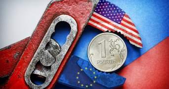 Российские мечтатели: Путин хочет вытеснить Германию и войти в топ-5 экономик мира