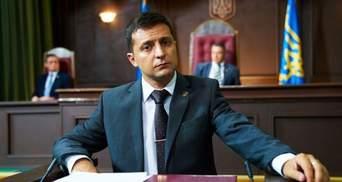 Зеленський vs Верховна Рада: війна чи союз?