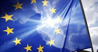 Столітня криза, або Україна прийде в Європу – а що там?