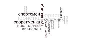 Ґендерно-лінгвістична рівність, або Фемінітиви в українській мові