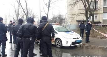 Цинічне вбивство бізнесмена Кисельова, або Як в Україні резонансні справи закривають