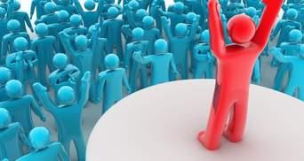 Зустрічають за білбордами: аналіз політичної реклами кандидатів в президенти