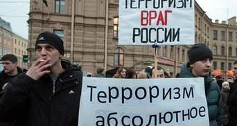 Берегите детей, или Особенности новой пропаганды Кремля