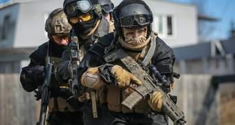 Военные арсеналы Украины под угрозой: будут ли новые диверсии?