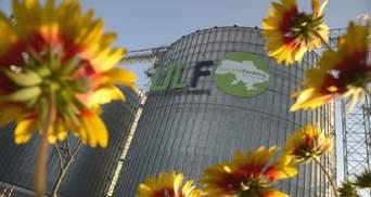 """В """"Укрлендфармінг"""" 60% посівних площ в цьому сезоні займає кукурудза"""